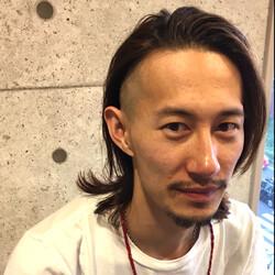 Akira Takishima
