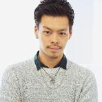 Ryo Matsubara
