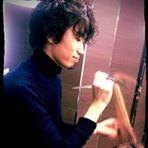 Yuya Yoshida