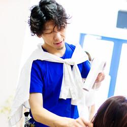 Hatori Masaki