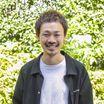 Kazuyuki Urano