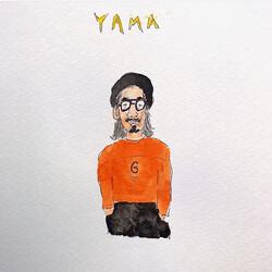 Yousuke Yamaura
