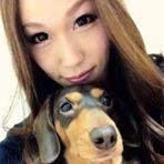 Aki Kato