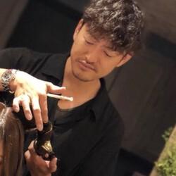 Takaaki Hazama