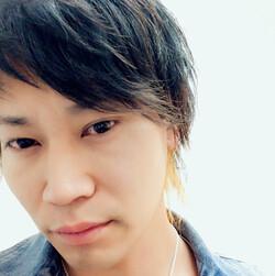 katsuhiro sasaki