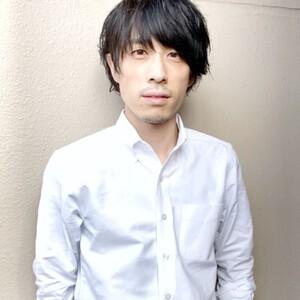 戸崎 亨祐- とさきこうすけ | NEUTRAL - produced by GARDEN