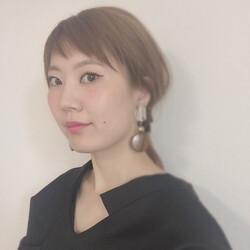 宮田 恵里香