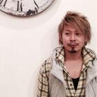 Tanaka Hikaru/jilljanne
