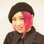 Machiko Tsushi