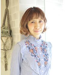 岡田 有希