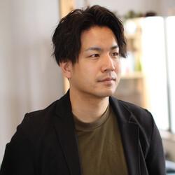 田中 洋介