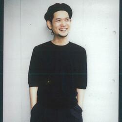 冨田 紘史