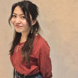 Misaki Arima