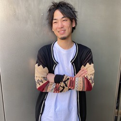 本田 重人