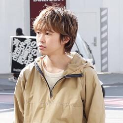 Cocoon銀座 SHUN