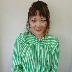 minimoお気に入り数千葉 No.1山口 淳子