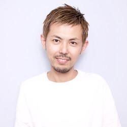 Shintaro Kaida