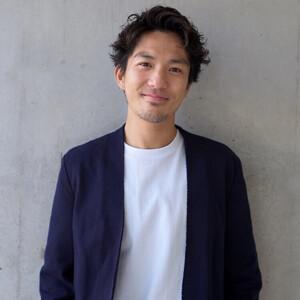 佐脇 正徳 | LOAVE AOYAMA(ローヴ アオヤマ)
