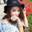 Chiemi Inagaki