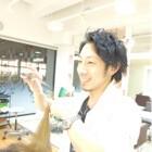 KAMIYOSHI ryousuke