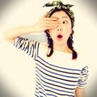 世良 綾花 (ACQUA omotesando)
