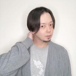NU茶屋町Okk(オカカ)