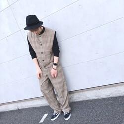 Takanori Kondou