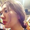 Sachiko Handa