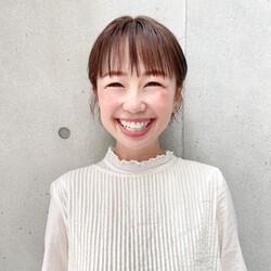 kyli表参道 / 藤野ちずる