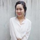 吉岡 久美子 / Ravo HAIR