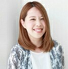Yukie Horiuchi