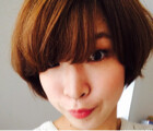 石井 佐紀子