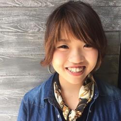 Chika Ueyama