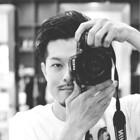 中野 裕介/jap international