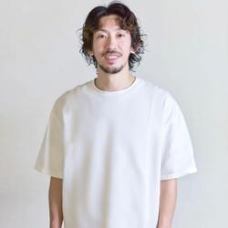 tomohiko/石川県 cherche