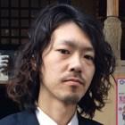Nao Kokubun blast