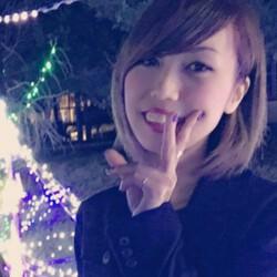 Risa Ishida