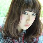 Yukari Ochi