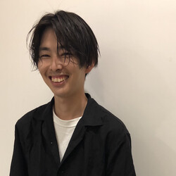 篠田 雅樹