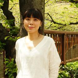 Junko Aida