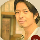 Seiichi Bekku