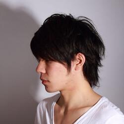 SEIYA YAMAMOTO