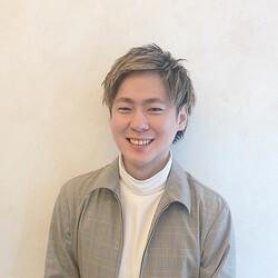 植田健太朗