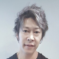 和田 栄介