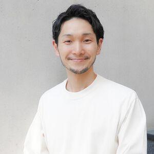 田中 誠二 Agnos青山