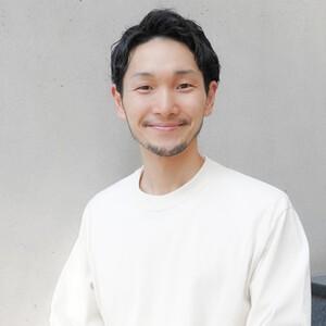 田中 誠二 kyli表参道