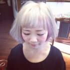 Tomomi Amazutsumi