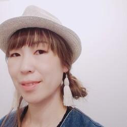Saori Katsuki
