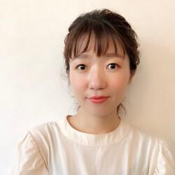 Taniguchi Yukiko