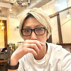 Kaoru_ishiga